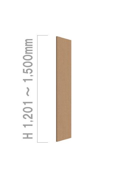 w300-h1500