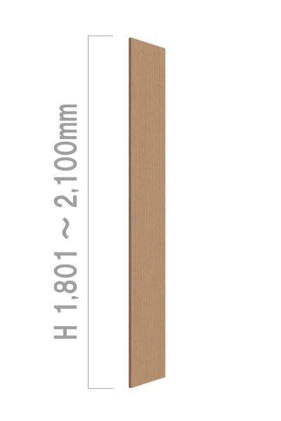 w300-h2100