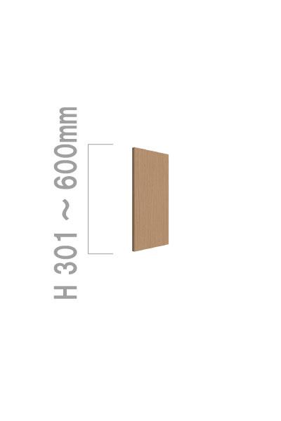 w300-h600