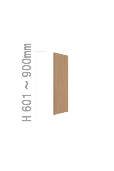 w300-h900