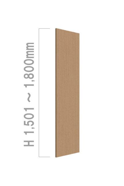 w450-h1800