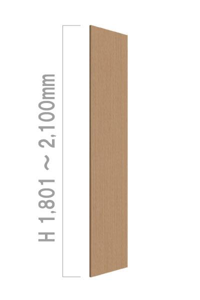 w450-h2100