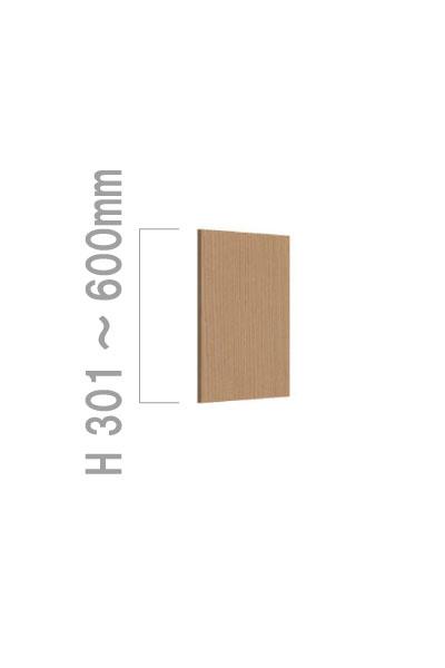 w450-h600
