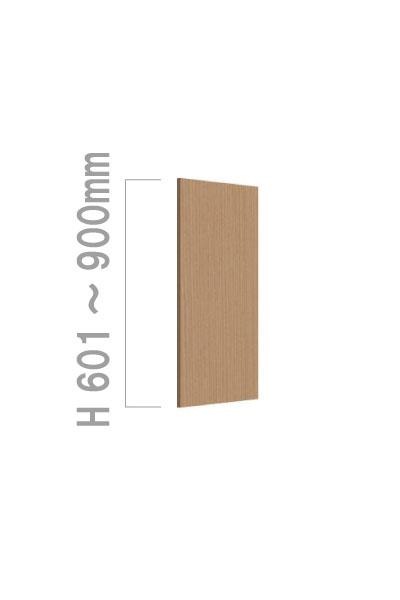 w450-h900
