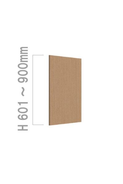 w600-h900