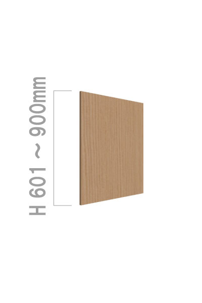 w750-h900